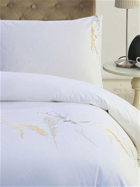 Set Pink Margareth margaret muir bedlinen embroidered bedlinen bedding