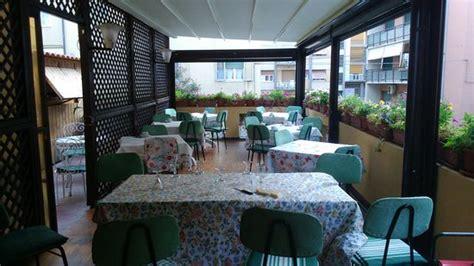 albergo co dei fiori albergo dei fiori finale ligure itali 235 foto s