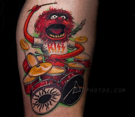 tommy helm tattoo shop 17 best images about helm on