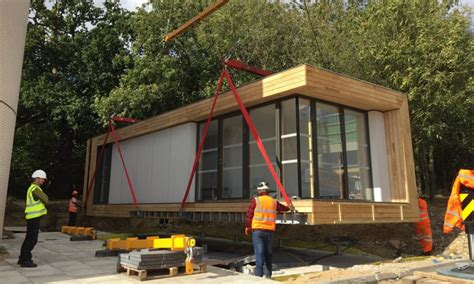 how to build own house dwelle custom build self build prefabricated eco homes