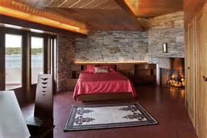 Bedroom Wood Design Wood Ceiling Treatments Interior Design Ideas