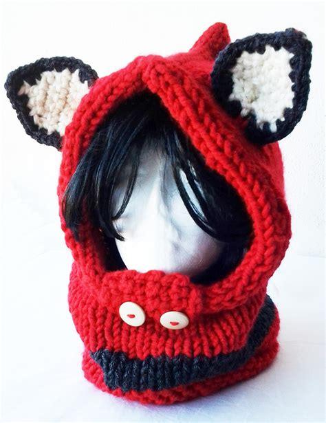imagenes de cuellos a crochet imagui tricotonas el sitio del tricotaje personalizado