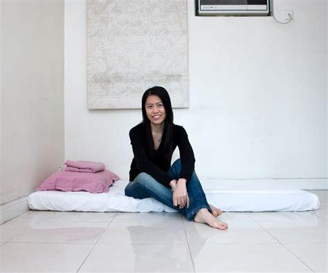 couch surfing hong kong a casa di cherie nengi hong kong d la repubblica