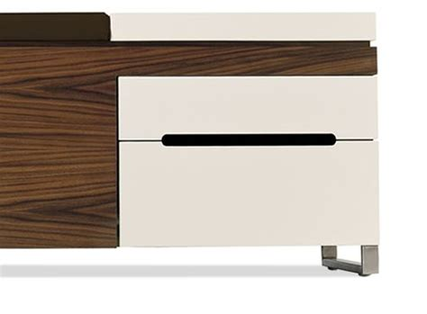 cognita bench cognita storage bench storage herman miller official store