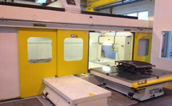 axis boats reliability 5 axis cnc router