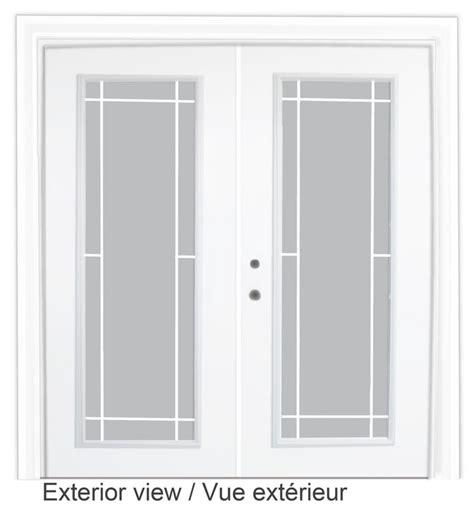 60 sliding glass patio door vigo 60 inch clear glass frameless sliding shower door