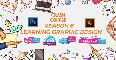 graphics design workshop workshop on learning graphic design ccs6 2018 in dhaka