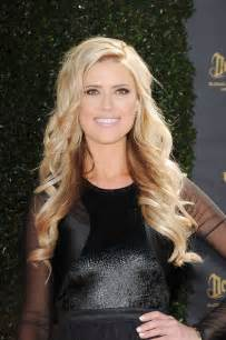 christina el moussa christina el moussa 2017 daytime emmy awards 14 gotceleb
