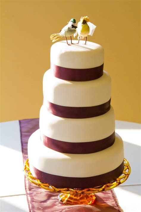 Wedding Cakes Cheap by 5 Cheap Wedding Cake Ideas On A Budget