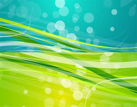 design background nature abstract nature background vector graphic free vector