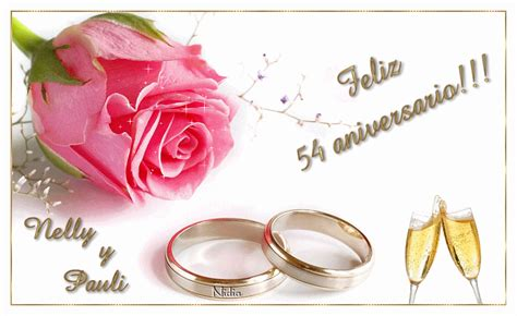 imagenes wasap aniversario aniversario de bodas abuelos modernos gabitos