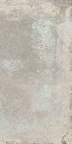 Beaumont Tiles cretement slab grey 450x450 floor tile