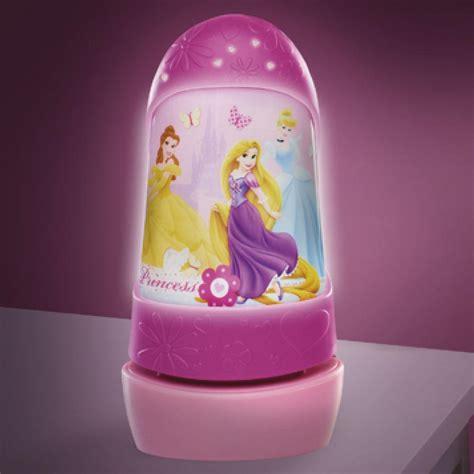 Disney Princess Go Glow Night Light And Torch New Ebay Princess Lights