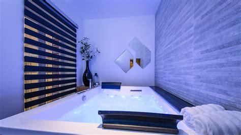 chambre insolite paca chambre d hote avec privatif paca great suite
