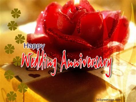Wedding Anniversary Image And Malayalam Quoute by Anniversary Pictures Images Photos