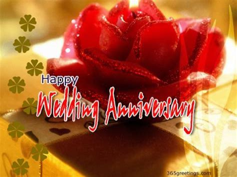 ANNIVERSARY QUOTES FOR PARENTS IN TAMIL image quotes at