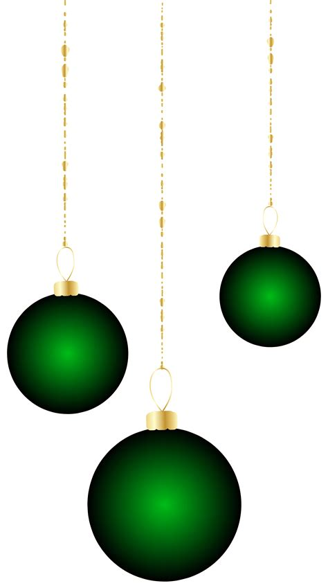christmas ornaments images    clipartmag