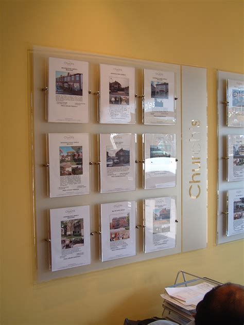 wall displays wall display bing images