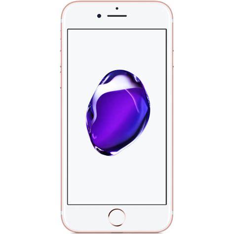 mobile phones iphone 7 128gb lte 4g pink 141719 apple quickmobile quickmobile