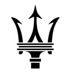Maserati Quattroporte Logo Maserati Toda La Informaci 243 N Y Precios De Los Modelos De