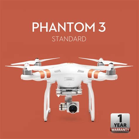 Drone Phantom 3 Malaysia dji phantom 3 standard quadcopter dr end 1 18 2018 1 15 pm