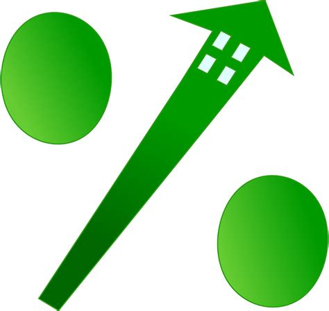 house loans rates pag ibig housing loan rates further reduced your home in the philippines