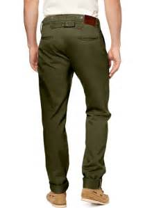 Levi Sanders Also Search For 171 брюки чиносы Levi S Made Crafted Sander Cinch Chinos
