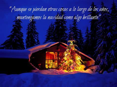 imagenes reflexivas para navidad imagenes de navidad con pensamientos positivos imagenes