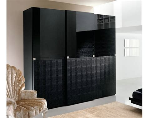modern wardrobe design modern contemporary sliding doors wardrobe interior