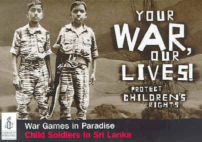 child soldiers abhb524 s blog child soldiers abhb524 s blog