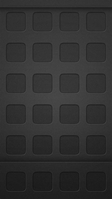 wallpaper for iphone 6 home screen iphone 6 home screen wallpaper wallpapersafari