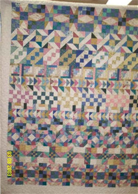 Row By Row Quilts Patterns by Quilt Patterns Row By Row Quilt Pattern