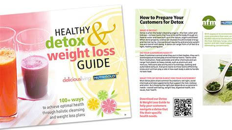 Clark Detox 360 Manual by Healthy Detox And Weight Loss Education Tools New