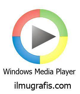 tutorial membuat logo corel draw pdf tutorial coreldraw desain logo grafis corporate identity