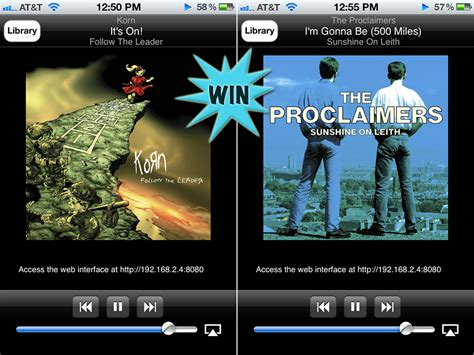 how to win at advice from code chions a chance to win a dokremote promo code for iphone and ipod touch