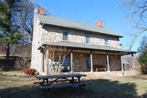 Home Decor Knoxville by Home Decor Knoxville Trend Home Design And Decor
