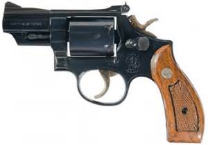 Smith amp wesson model 19 internet movie firearms database guns in