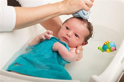 Baby bath images usseek com