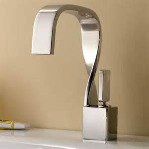 modern kitchen sink faucets best 20 vessel sink bathroom ideas on vessel