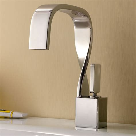 modern bathroom sinks and faucets best 20 vessel sink bathroom ideas on vessel
