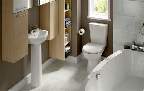 remodel bathroom ideas small spaces bathroom remodel ideas small space bathroom