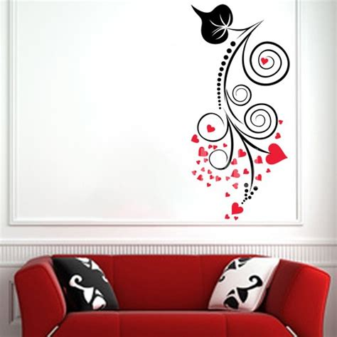 abstract wall stickers abstract animals wall stickers decals and wall cabinets in breeds picture