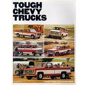 Truck Ideas On Pinterest  Chevy Gmc Trucks And Chevrolet