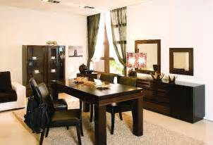 dining room modern dining room sets on sale contemporary