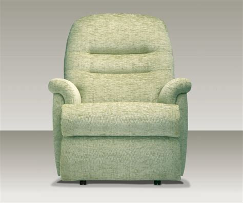 electric recliner chair manual sherborne keswick royale recliner chair manual or electric option electric reclining armchair