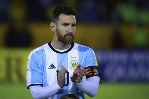 short biography of lionel messi in english hating messi reasons quotes 2018 inspiring quotes and