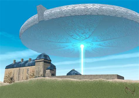 imagenes insolitas de extraterrestres megapost de ovnis y extraterrestres friki net