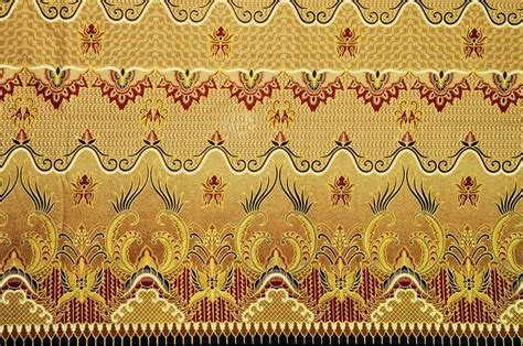 gambar pattern batik batik wallpapers wallpaper cave