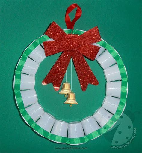 decorazioni con bicchieri di plastica oltre 25 fantastiche idee su bicchieri di plastica su
