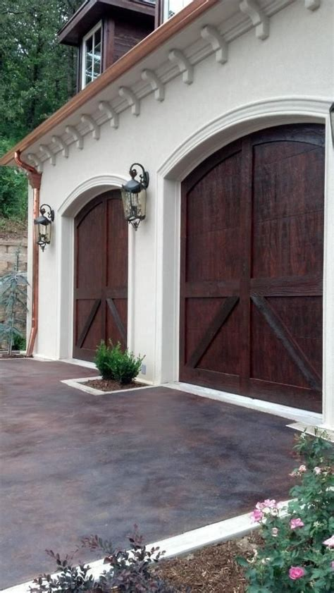 global overhead doors global overhead doors residential commercial garage